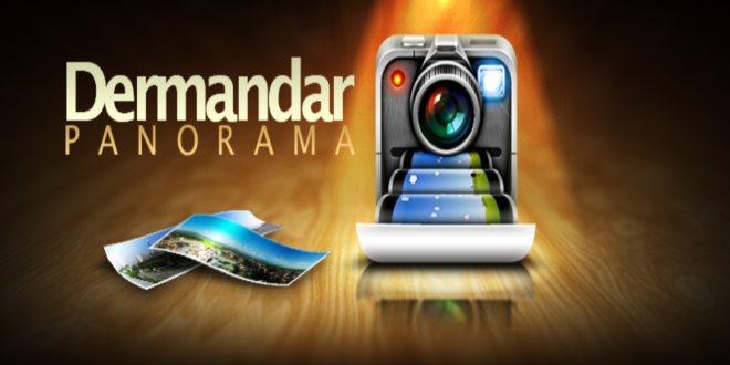 DMD_Panorama_Pro