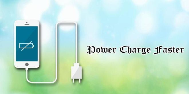 Fast_Charging