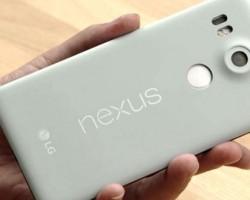 Google-Nexus-5X-01