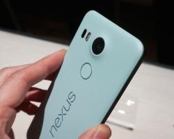 Google-Nexus-5X-06