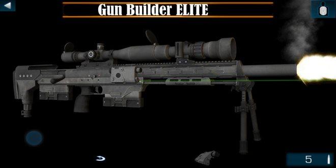Gun-Builder-Elite