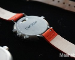 Pebble-Time-Round-02