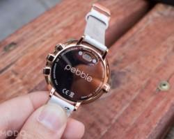 Pebble-Time-Round-06