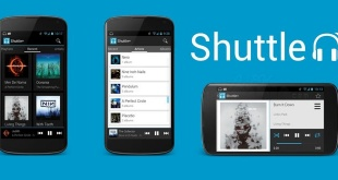 Shuttle+_Music_Player