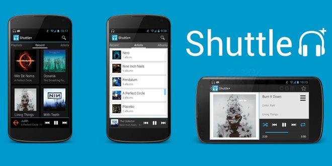Shuttle+_Music_Player