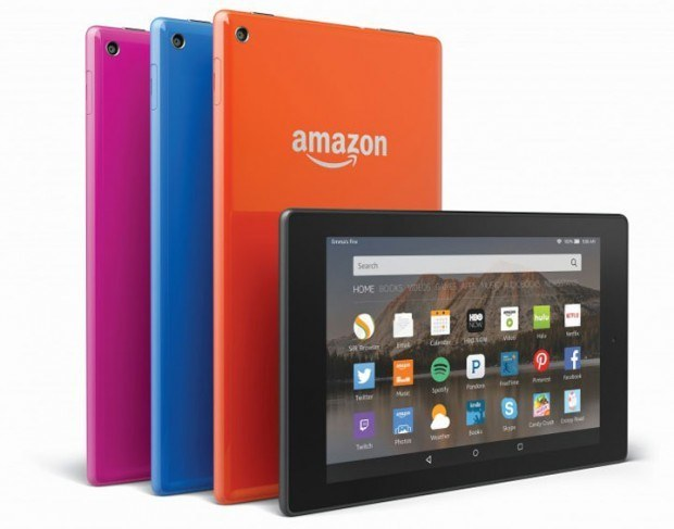 amazon-fire-tablet-2015-01