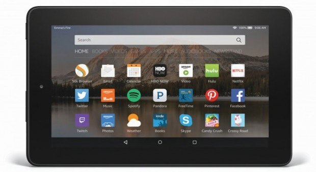 amazon-fire-tablet-2015-02