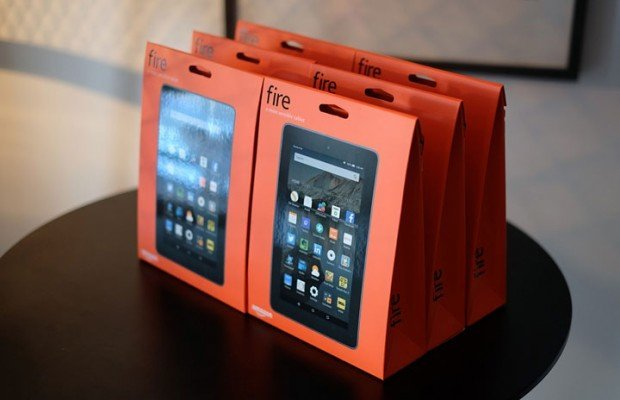 amazon-fire-tablet-2015-03