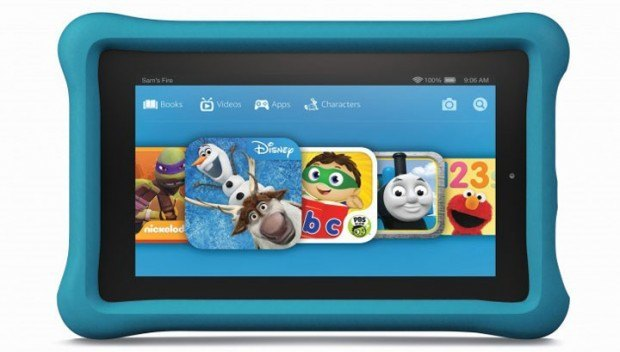 amazon-fire-tablet-2015-04