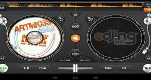 edjing_PRO_Music_DJ_mixer