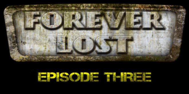 forever_lost_episode_3