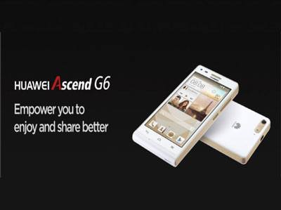 huawei_ascend_g6_official