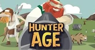 hunter_age