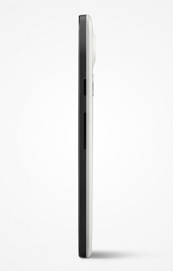 lg-nexus-5x-02