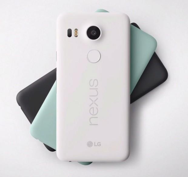 lg-nexus-5x-03