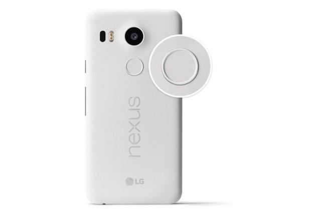 lg-nexus-5x-05