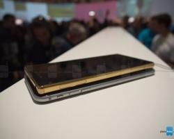 z5 premium vs iphone 6 plus