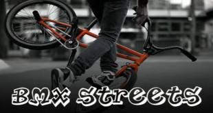 1_bmx_streets