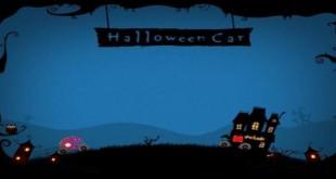 1_halloween_car