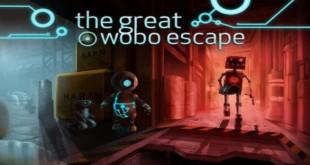 1_the_great_wobo_escape_episode_1