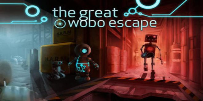 1_the_great_wobo_escape_episode_1
