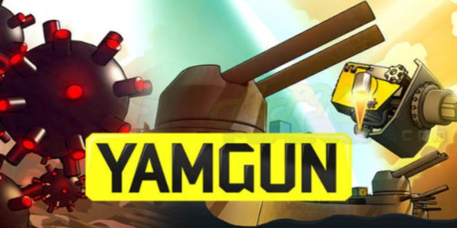 1_yamgun