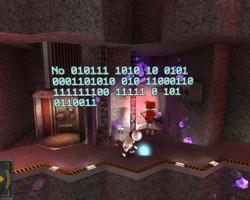 The Great Wobo Escape Ep. 1