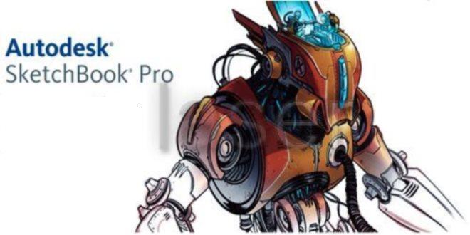 Autodesk_Sketchbook