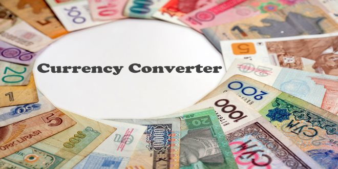 Currency_Converter