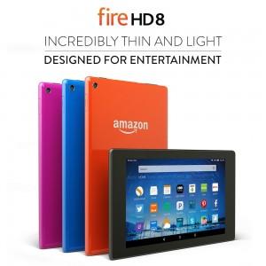 Fire-HD-line
