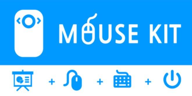 Mouse_kit