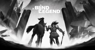 a_blind_legend