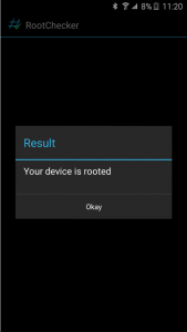 root-tool-via-apk-step7