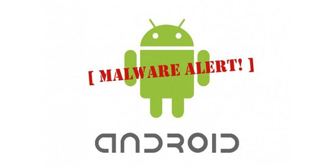 virus-android-
