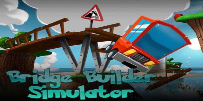 1_bridge_builder_simulator