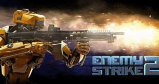 1_enemy_strike_2