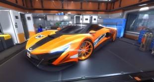 1_fix_my_car_supercar_shop