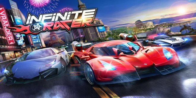1_infinite_racer_dash_and_dodge