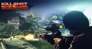 1_kill_shot_bravo