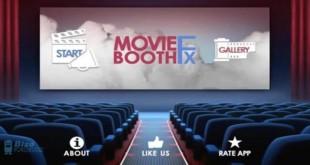 2_Movie_Booth_Fx