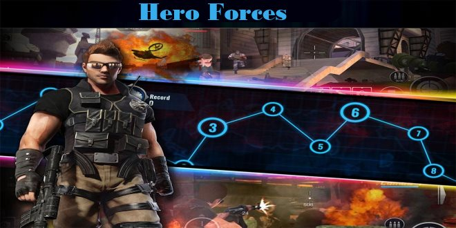 5_hero_forces