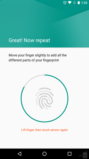 How-to-set-up-Google-Nexus-Imprint