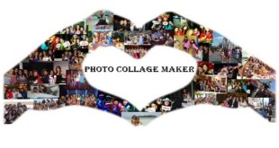 Photo_Collage_Maker
