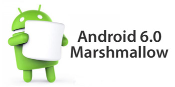 android6-marshmallow