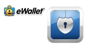 eWallet-Password-Manager-h