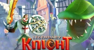 legendary_knight