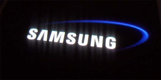 Samsung Galaxy A3 & Samsung Galaxy A5