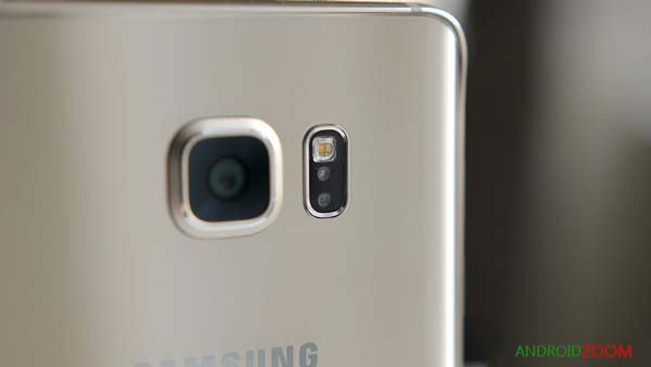 Galaxy S7 Edge: release date, price, specs and rumors