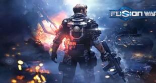 1_fusion_war
