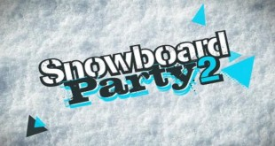 1_snowboard_party_2